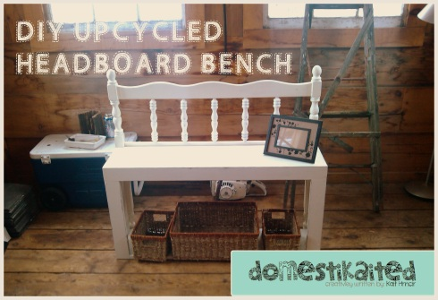 HEADBOARDBENCH_DIY